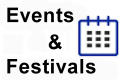 Mildura Events and Festivals Directory